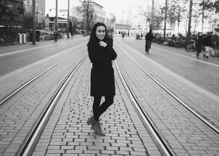Luisa_Shooting_ JohannPictures_DSC9776
