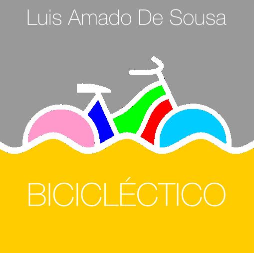 Luis Amado De Sousa