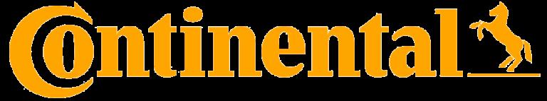 Continental -logo