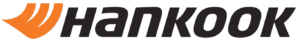 Hankook - logo