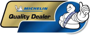 Quality Dealer - logo