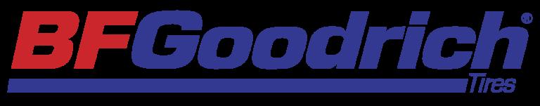bf-goodrich-logo-vector