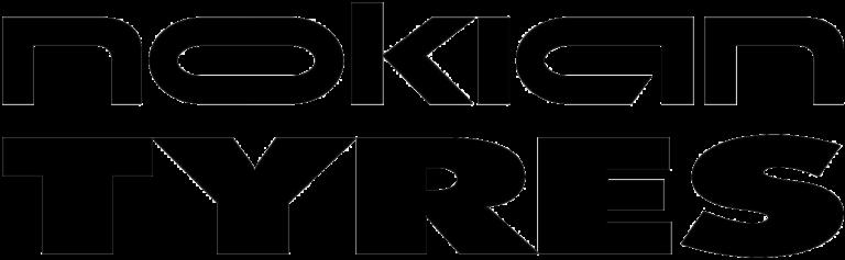 nokian - logo