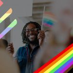 Beyond The Visible: Locating the PRIDE in Intersectionality