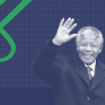 Nelson Mandela Day – Social Justice, Equity & Inclusion