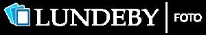 Lundeby-logo-HQ-HV_Transp