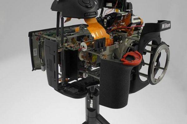 Vi19-fotocare-d800