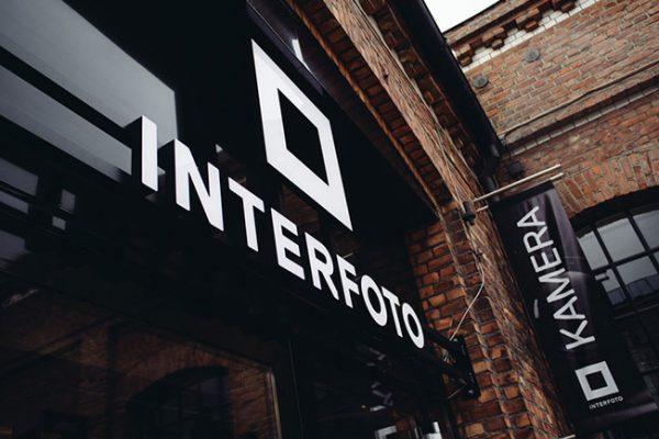 Vi19-interfotobygg