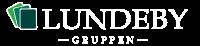 Logo_Lundeby-Gruppen_Hvit.png
