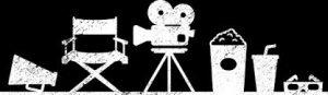 filmklub