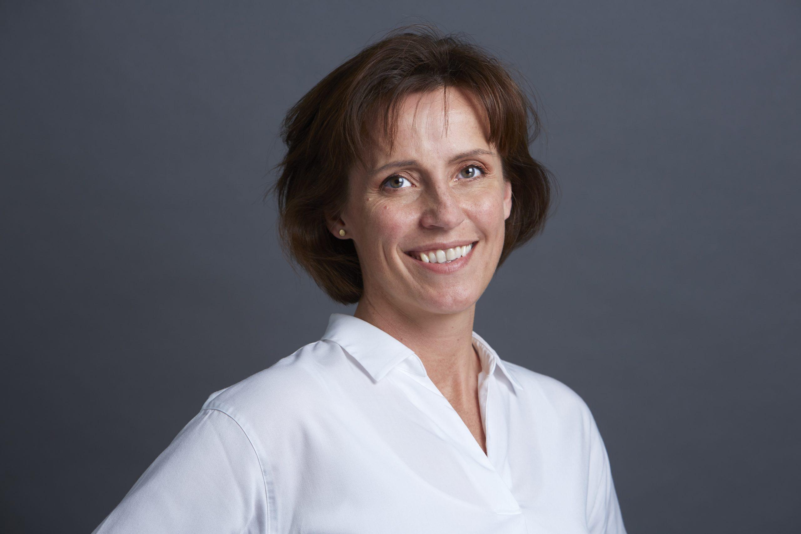 Celeste_Porsbjerg_ALR0244