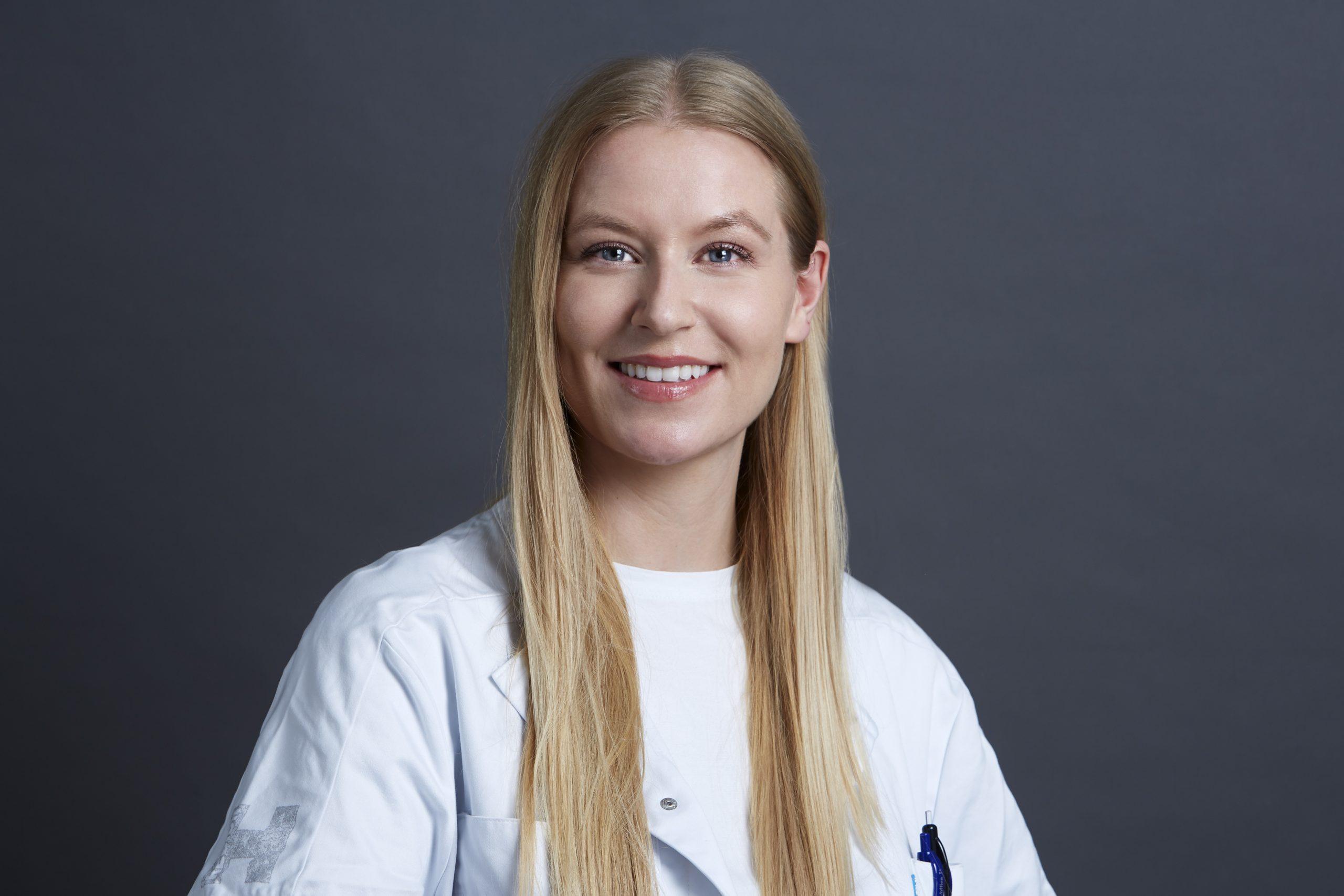 Marianne_Baastrup_Søndergaard__ALR0183