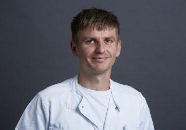 Morten Hvidtfeldt ALR9241 scaled
