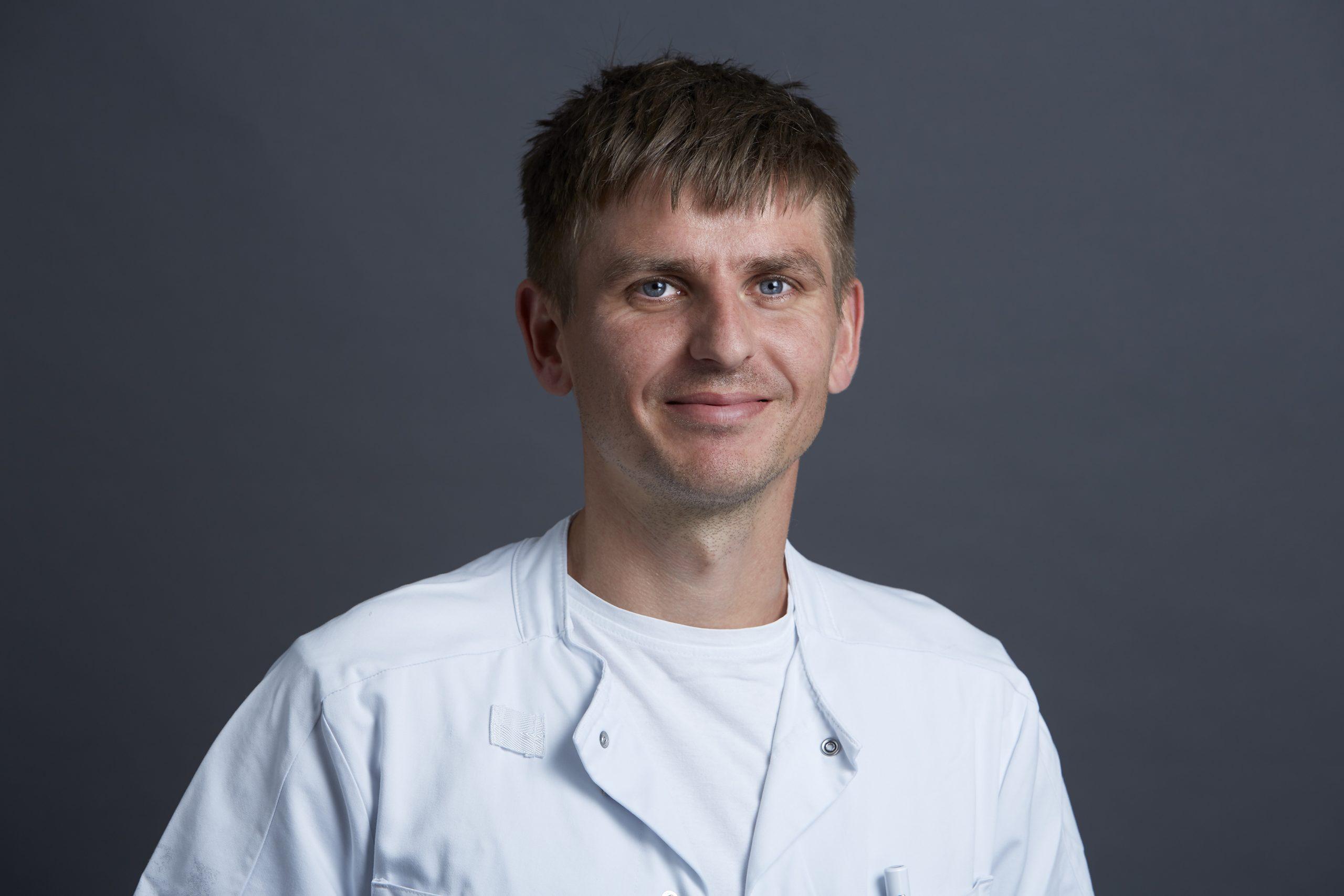 Morten_Hvidtfeldt_ALR9241