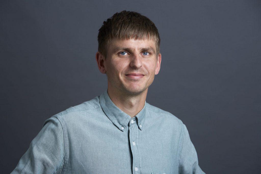 Morten Hvidtfeldt  ALR9287 scaled