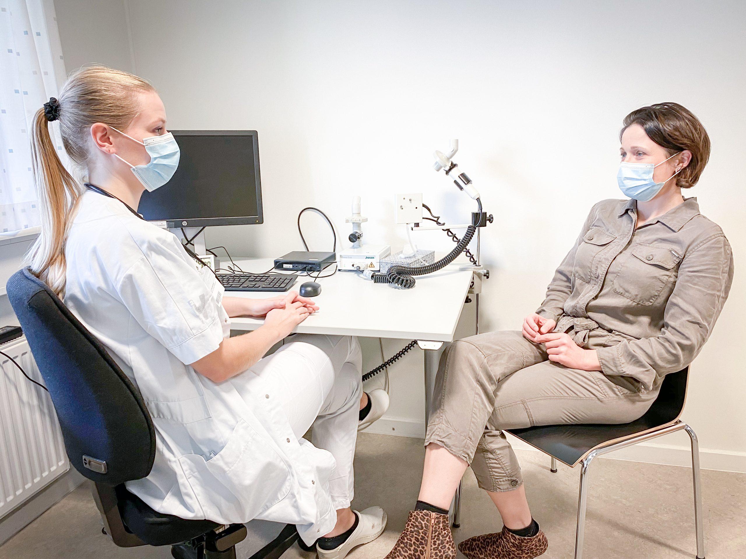 doc-patient-1
