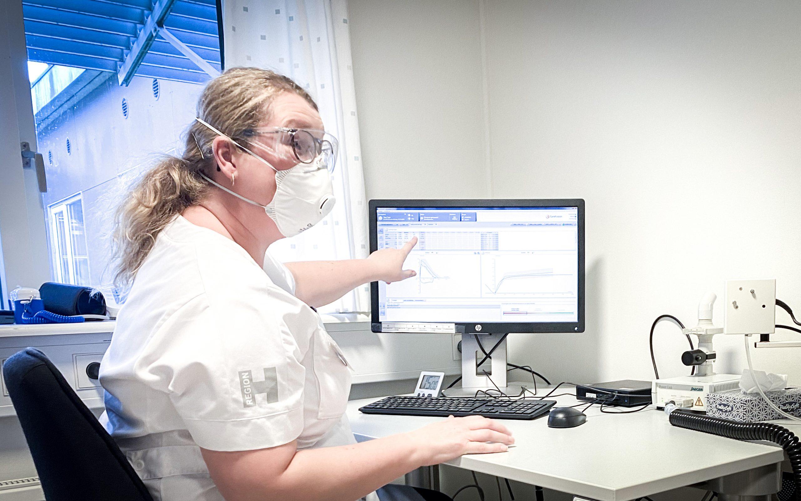 spirometry-2