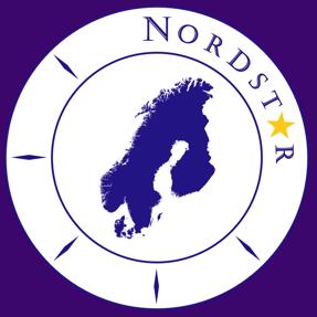 Nordstar 1