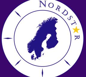 Nordens specialister i kamp mod svær astma