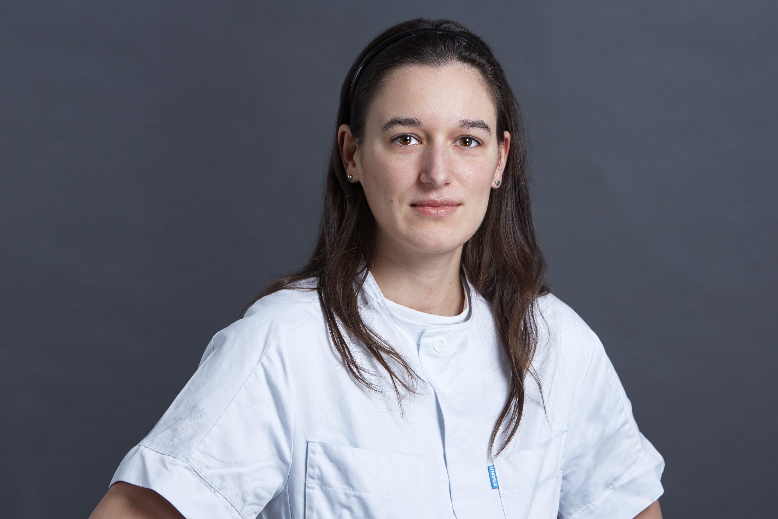 Nanna_Dyhre-Petersen_ALR5358_20x30cm
