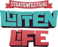 Deze afbeelding heeft een leeg alt-attribuut; de bestandsnaam is Logo-Lutten-Life-e1576748734170.png