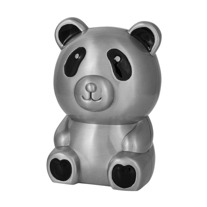 Panda sparebøsse
