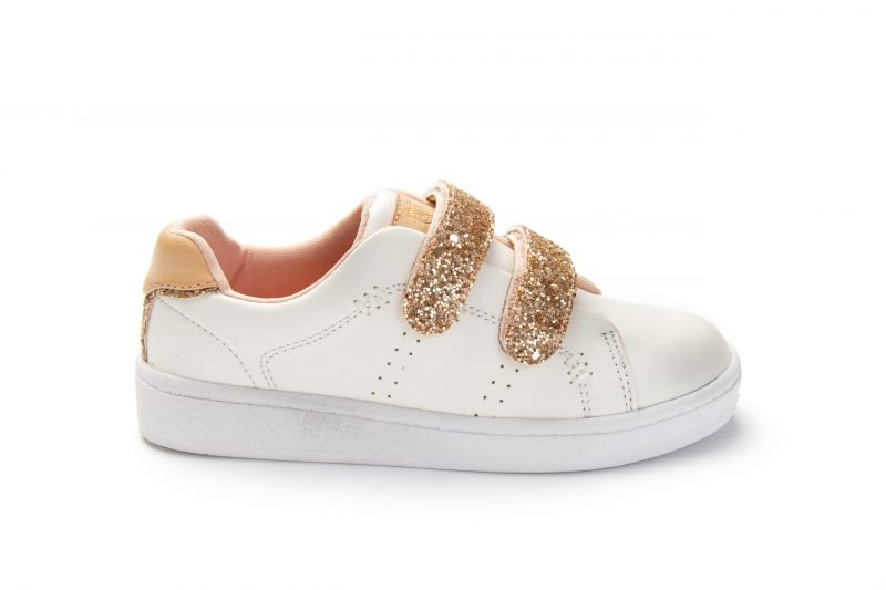 Glimmer sneakers
