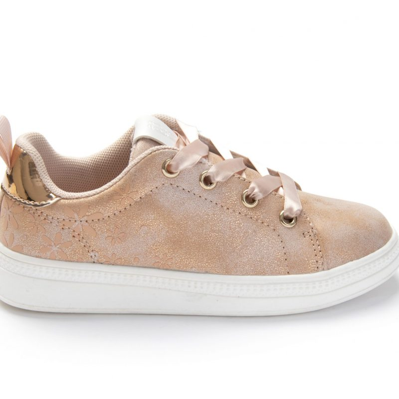 Sneakers rosa