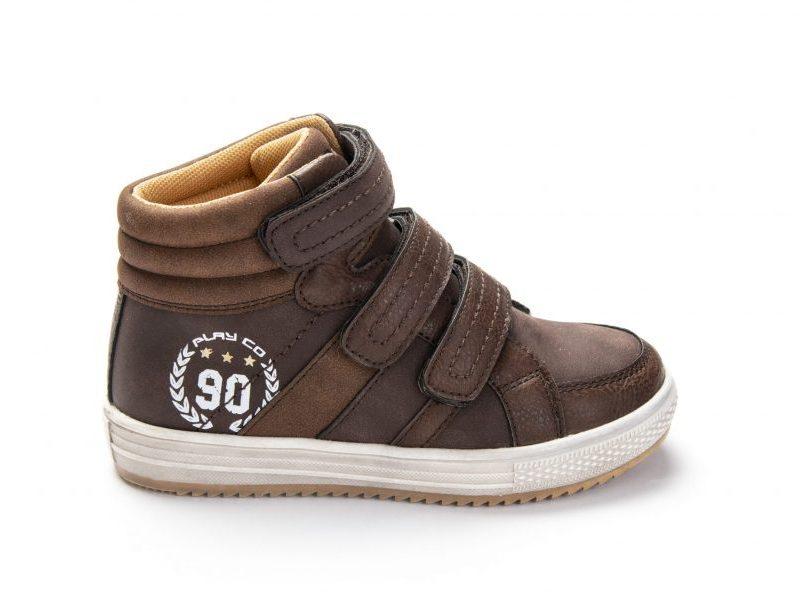 Sneakers sko