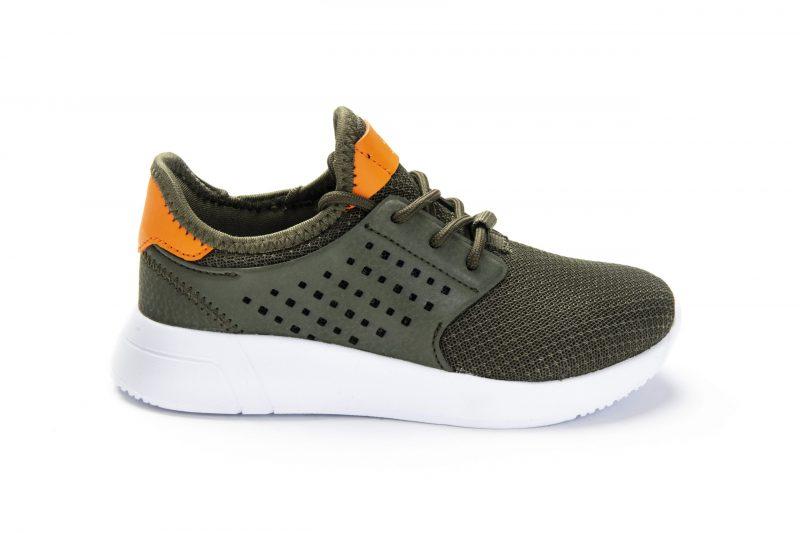Sneakers drenge