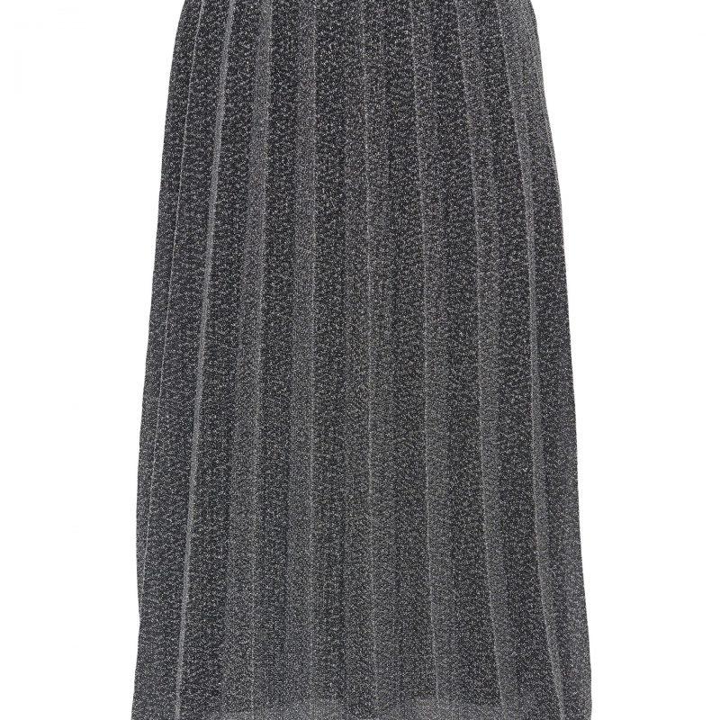 KIDSONLY Glitter Skirt
