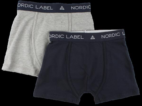 NordicLabel Boxershorts