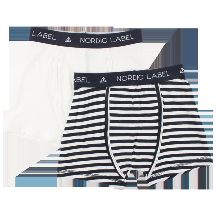 Nordic Label Boxershorts