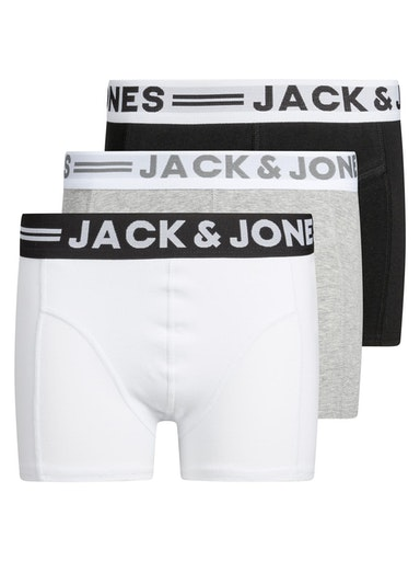 JACK&JONES_12149293
