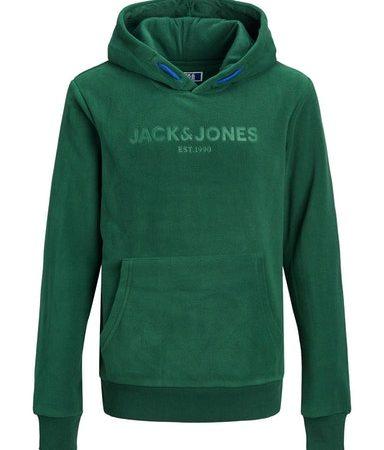 JACK&JONES_12177515
