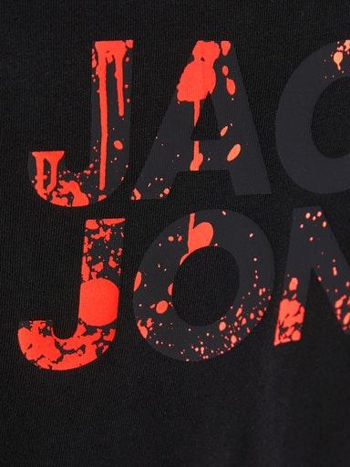 Jack&Jones_12179967