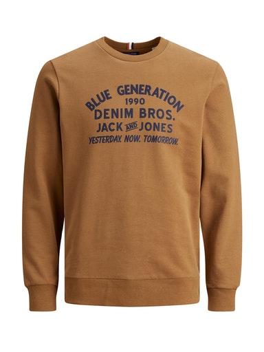 JACK&JONES__12176884