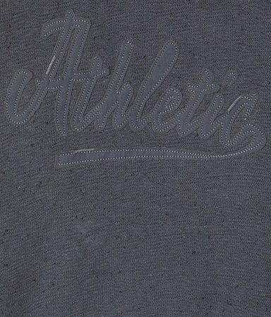 LilAtelier13181911