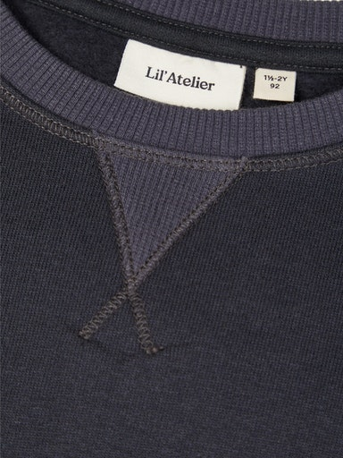 LilAtelier13184301