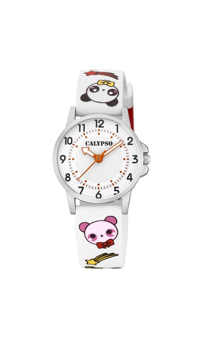 Børneur Panda