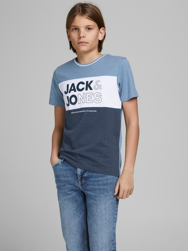 JACK&JONES12182782