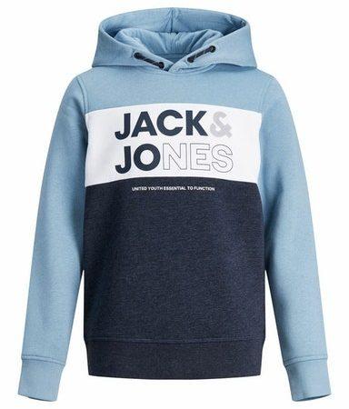 JACK&JONES12182779