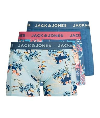 JACKJONES_12189259