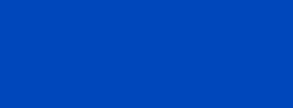 LuxFlux