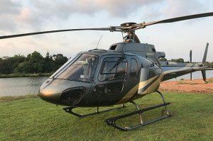 AIRBUS H125