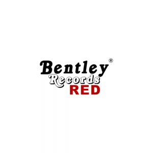 Beltey Records Red