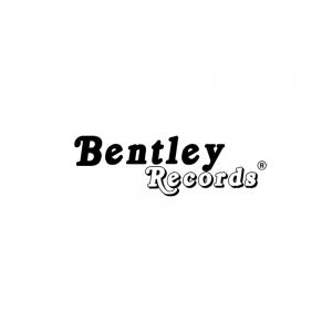 Bentley records