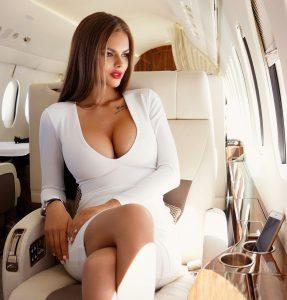 LuxoAir_Private_Jet_03