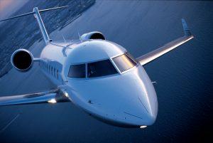 Luxo Air