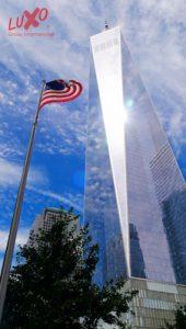 Luxo Group Intl_One World Trade Center
